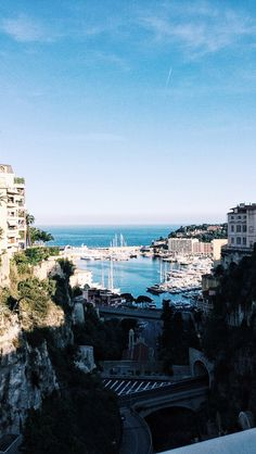 view from train station monte carlo.JPG