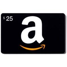 Gift Cards work well too!  Limited, Banana Republic, Barnes & Noble, Amazon, Starbucks, Scheels, etc. -- RECEIVED but can always use more!!