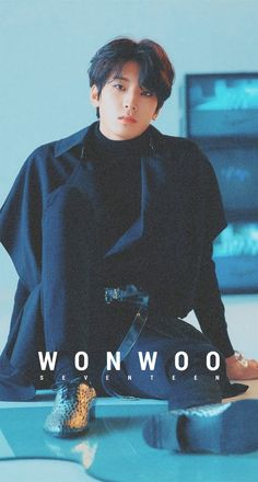 Its killing me Woozi, Jeonghan, Diecisiete Wonwoo, Seungkwan, Vernon, Seventeen Album, Mingyu Seventeen, Carat Seventeen, Hip Hop