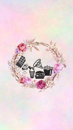 Instagram Blog, Instagram Movie, Pink Instagram, Instagram Story, Emoji Wallpaper, Cute Disney Wallpaper, Love Wallpaper, Dreamcatcher Wallpaper, Luminizer