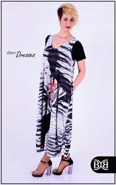 Product Code: 00102-09a (53)  #laleli #babilonstore  #babilonfashionstore #babilon   #dresses #оптовая #wholesale #babilontextile  @jasmineyk @markafoni