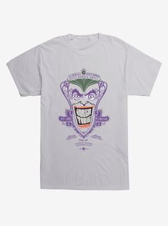 VINTAGE LAUGHING BEAST SATAN Adult T-Shirt All Sizes