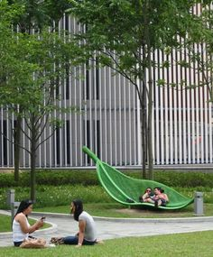 32 best innovative urban park benches outdoor seating imagesinnovative urban park benches outdoor seating