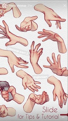 40 ideas drawing people tutorial hand reference tutorial reference faces painting tutorials paintings tips faces reference reference Hand Drawing Reference, Anatomy Reference, Art Reference Poses, Drawing Tutorial Hands, Hands Tutorial, Figure Reference, Digital Painting Tutorials, Digital Art Tutorial, Digital Paintings