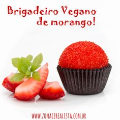 Macaroons, Vegan Pie, Fancy Desserts, Brownie Cake, New Flavour, Going Vegan, Coco, Dairy Free, Vegetarian Recipes