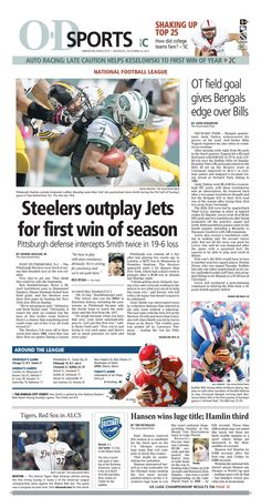 Sport Away,Sport Direct,Sport Journal,Sport United,Season of Sport