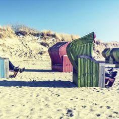 Luxuriöser Wellnessurlaub an der Ostsee in Boltenhagen 3 Tage ab 99 € | Urlaubsheld