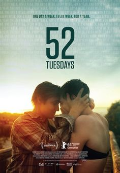 """Tuesdays"""" is a groundbreaking new film that explores issues affecting the transgender community and the way transitioning intimately affects family dynamics. Directed by Sophie Hyde, the film. Hd Movies, Movie Tv, Cinema Movies, Movie List, Home Disney Movie, Transgender Ftm, Transgender Community, Palais Des Festivals, Drama"""