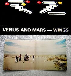 Related image Pictures Of Wings, Mars Pictures, Venus And Mars, Image, Movie Posters, Film Poster, Billboard, Film Posters