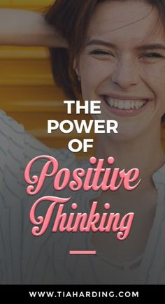 Positive thinking is a powerful tool in overcoming negative thoughts, feelings and mental health issues. In this podcast episode I share how I used positive thinking to overcome my own depression and anxiety. Negative Self Talk, Negative Thoughts, Positive Thoughts, Positive Mindset, Positive Affirmations, Feeling Happy, How Are You Feeling, Overcoming Depression, Improve Mental Health