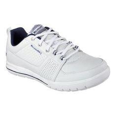 data di rilascio: adidas originali continental 80 riedizione sneaker