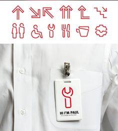 best branding identity