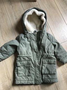8a4472850376 25 Best Girls Parka Jackets   Coats images