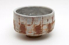 Robin Welch Ceramic Tea Bowl 002