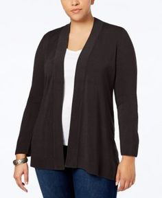 89012b2c5f5 26 Best Open front cardigan images in 2019