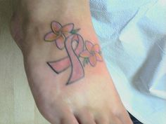 http://becauseilive.hubpages.com/hub/Tattoo-Ideas-Breast-Cancer-Pink-Awareness-Ribbons
