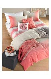 Nordstrom at Home 'Marina' & Levtex Ombré Bedding Collection