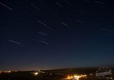 Mawgan Porth Stars