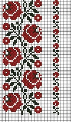 İsim: Görüntüleme: 2252 Büyüklük: … Name: Displayed times: 2252 Size: KB (Kilobyte) Cross Stitch Bookmarks, Beaded Cross Stitch, Cross Stitch Borders, Cross Stitch Alphabet, Cross Stitch Flowers, Cross Stitch Charts, Cross Stitch Designs, Cross Stitching, Cross Stitch Embroidery