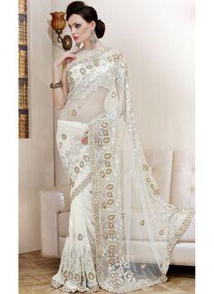 traditional-indian-saree-800x1100.jpg (800×1100)