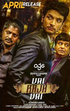 Vai Raja Vai Movie Release Date http://www.123cinemanews.com/latest-tamil-cinema-news-details.php?id=1363