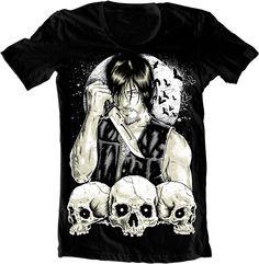 I want this shirt so bad!!!!!!!!!!!!!!!!!!!!!!!!!!!!!