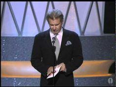 read about Roman Polanski a pedophile??.. Did Meryl Streep Applaud Roman Polanski at the Academy Awards? : snopes.com