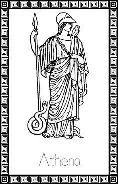 athena.gif (583×911)
