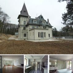 14 best paris rental houses images palaces fancy houses manor houses rh pinterest com