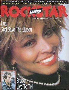 ROCKSTAR-75-1986-Tina-Turner-David-Sylvian-Springsteen-Redskins-Sting-Neil-Young
