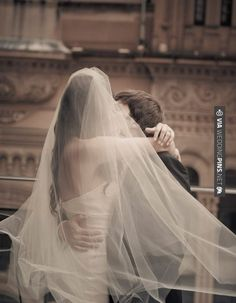 So good! - . | CHECK OUT MORE IDEAS AT WEDDINGPINS.NET | #weddings #veils #weddingveils #weddingfashion #weddingplanning #coolideas #events #forweddings #weddingheadwear #romance #beauty #planners #weddinghats #headwear #eventplanners #weddingdress #weddingcake #brides #grooms #weddinginvitations