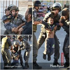 Eye On Palestine Photography — Days ago in a seven-year-old was. Palestine History, Israel Palestine, Syrian Children, Save The Children, Save Syria, Heiliges Land, Innocence Lost, Persona, Photography Day