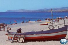 Bovalino Marina, Reggio Calabria Reggio Calabria, Great Grandparents, Regions Of Italy, My Heritage, Terra, Screen Shot, Renaissance, Shots, Boat