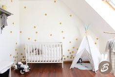 outfit your little one 39 s space with nursery and kid 39 s room. Black Bedroom Furniture Sets. Home Design Ideas