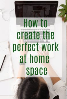 How to create and furnish a study space that is the perfect work at home space. Home offices never looked so good with these design and decor tips Study Areas, Study Space, Find A Book, Home Study, Academic Writing, Home Decor Trends, Decor Ideas, Easy Projects, Blog Tips
