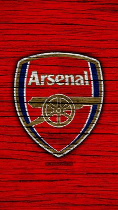 Arsenal Badge, Aubameyang Arsenal, Arsenal Football, Football Soccer, Arsenal Wallpapers, Manchester United Wallpaper, Leonel Messi, English Premier League
