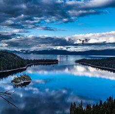 Mark Malacas at #Tahoe. #djiphantom3 #djiglobal #uav #gopro #3drobotics #djiinspire1 #quadcopter #miniquad #djiphantom2 #robotics #robot #maker #aerialphotography #fpv #drones #hexacopter #octocopter #tricopter #djiphantom #arduino #hobbyking #drone #multirotor #aerial #rcplane #spacex #sparkfun #adafruit #nasa by dragon_drones