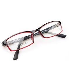 Hot Selling New Imitation Ultem Full Rim Optical Frames Wholesale Fashion  Eyewear Prescription Glasses For Young Men And Women 17fcc17a09