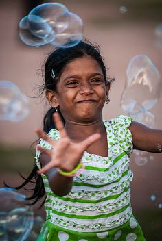 Sri Lanka pure joy