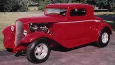 32 Plymouth