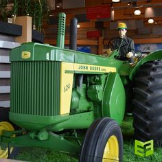 16 Best Agricultural Museum Displays images in 2019 | Museum