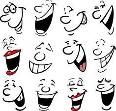 8589130502343-laughing-cartoon-wallpaper-hd