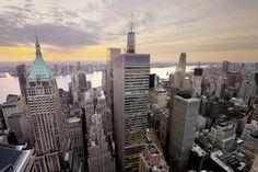 https://flic.kr/p/JMo1hu | Financial District Lower Manhattan | Downtown Manhattan, New York City  YouTube  | Facebook  | 500px | SmugMug | Instagram | Getty Images  Tony Shi Events Photography  Tony Shi Aerial Photography  Tony Shi Tactical Photography