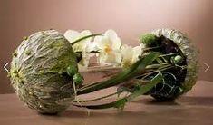 Lana Bates Floral Designer - wedding flowers Leeds ...
