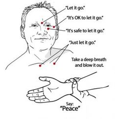 Eft Therapy, Massage Therapy, Hand Therapy, Robert Smith, Mantra, Eft Technique, Faster Eft, Reflexology Massage, Alternative Health