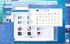 plex download windows 7
