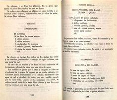 La Cocina de Doña Ventura by Betty Retana (page 133)