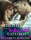 Read Online The Nanny with the Skull Tattoos.