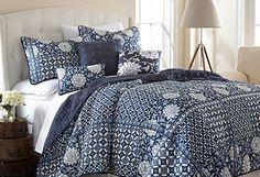 Quilts Under $100