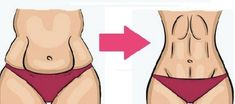 How to lose 20 pounds in 2 weeks? Is it possible to lose 20 pounds in 2 weeks? Yes, It's possible with the below 12 Spaghetti Squash Nutrition, Green Grapes Nutrition, Lose 20 Pounds, Nutrition Program, Healthy Life, Bikinis, Swimwear, Weight Loss, Fitness